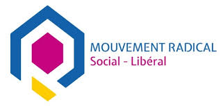 image-Mouvement-Radical